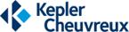 Kepler Cheuvreux